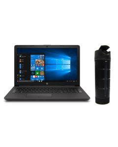Notebook Hp 250 G7 Intel Core I3 + Tomatodo Con Parlante Teros