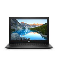 Notebook Dell Inspiron 3593 (Corei3)