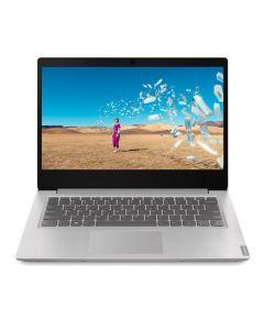 Notebook Lenovo Ideapad 3 14Iil (Corei3)