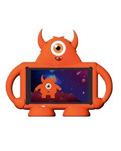 Tablet Advance Intro Tr3947 7 - Case Naranja