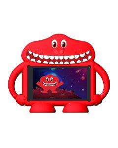Tablet Advance Intro Tr3947 7 - Case Rojo