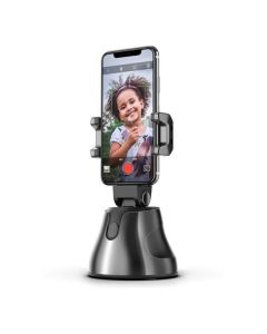 Smart Selfie Giratorio
