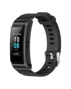 Banda Smart Huawei Band Jns-Bx9 Black