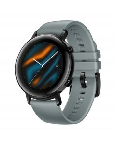 Reloj Inteligente Huawei Diana B19P 5Atm