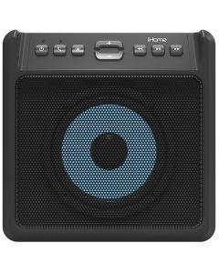 Parlante Bluetooth Ibt5880B