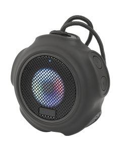 Parlante Bluetooth Ibt822Bb