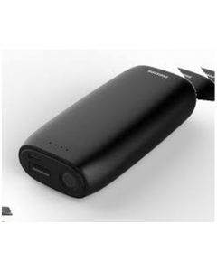 Powerbank Philips Dlp5206Bk
