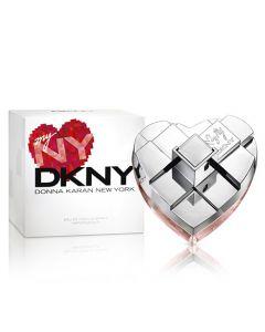 Dkny Myny Edp 100Ml/3.4Floz