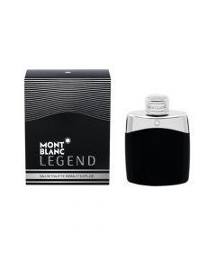 Legend 100 ML - Pisac
