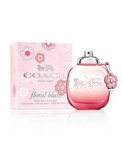 Floral Blush Edp 90 Ml