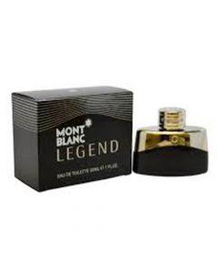 Montblanc Legent X 30 Ml