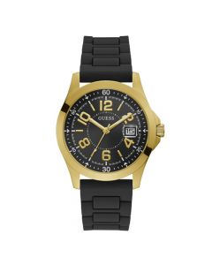 Reloj Guess Gw0058G2