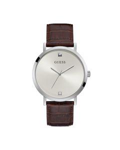 Reloj Guess Gw0009G3
