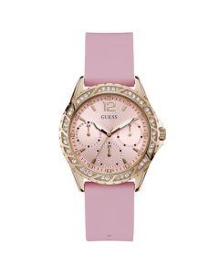 Reloj Guess W0032L9