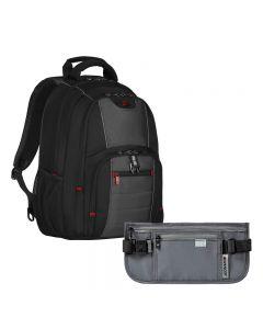 Victorinox Pack 02 ( 604588-600633)