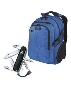 Victorinox Pack 03 (31105209 -1.3603.3)