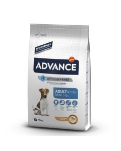 Advance Adulto 7.5Kg