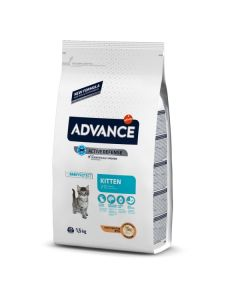 Advance Kitten 3Kg.