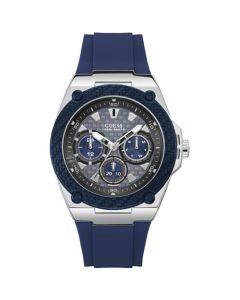Reloj Guess W1049G1