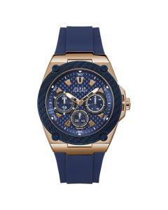 Reloj Guess W1049G2