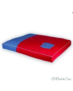Star Pillow Cama Coco Pillow L