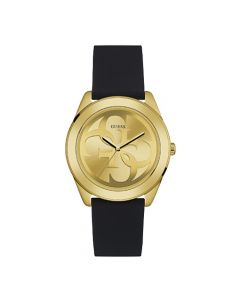 Reloj Guess W0911L3