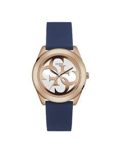 Reloj Guess W0911L6