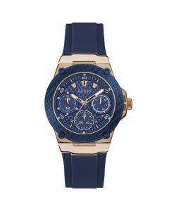 Reloj Guess W1094L2