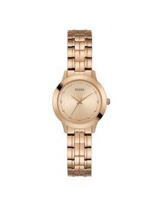 Reloj Guess W0989L3