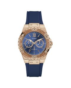 Reloj Guess W1053L1