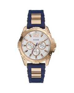 Reloj Guess W0325L8