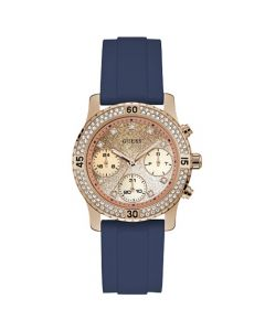 Reloj Guess W1098L6