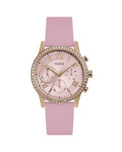 Reloj Guess W1135L2