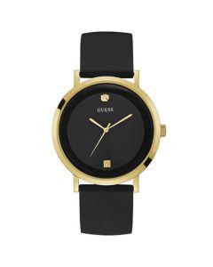 Reloj Guess W1264G1