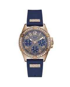 Reloj Guess W1160L3