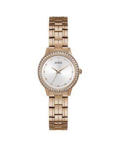 Reloj Guess W1209L3