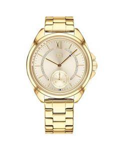 Reloj Tommy Hilfiger 1781988