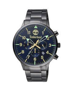 Reloj Analogo Spaulding