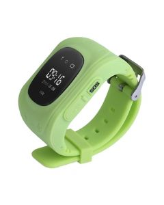 Guardian Watch Smart Kids Verde
