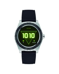 Reloj Guess C1001G1