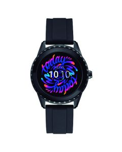 Reloj Guess C1002M1