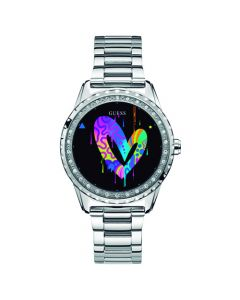 Reloj Guess C1003L3