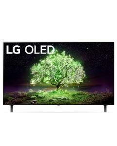 Televisor LG OLED55A1 55
