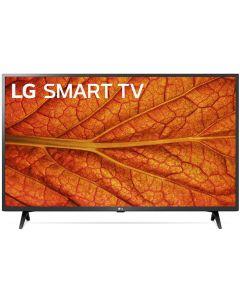 Televisor LG 43LM6300 43