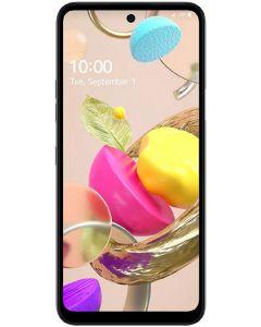 Celular LG K42 4G LTE desbloqueado – Negro