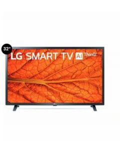 Televisor LG 32LM637B 32