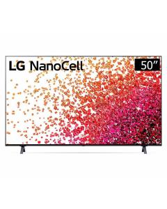 Televisor LG 50NANO75 50