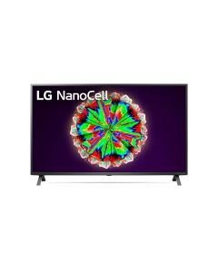 Televisor Nanocell Smart Tv Uhd LG 50NANO79 50 Pulgadas