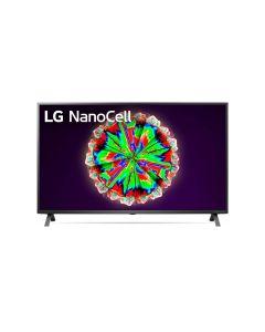 Televisor Nanocell Smart Tv Uhd LG 55NANO79 55Pulgadas