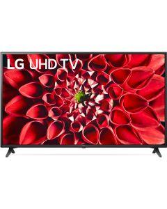 Televisor Smart TV LG 55UN711C UltraHD 55 pulgadas